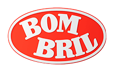 logo-bombril-1.png